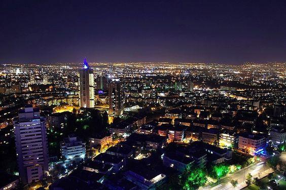 2 Saniye - Ankara, Ankara