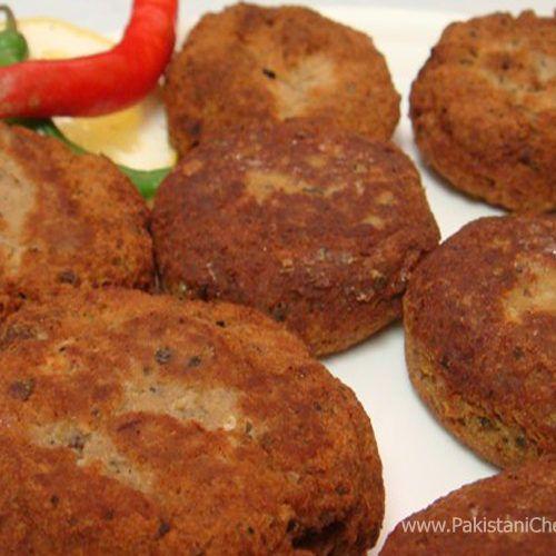 Pin On Pakistani Cuisine
