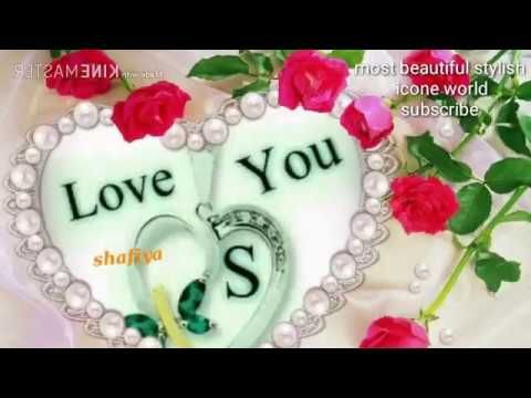 S Name Whatsapp Status New Whatsapp Status Requestedlove