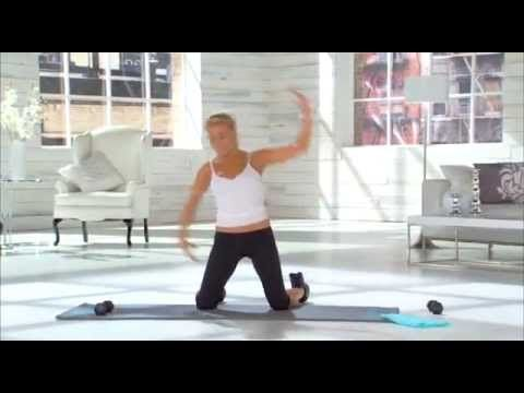 Tracy Anderson Metamorphosis Abcentric Day 51 60 Tracy Anderson Diet Tracy Anderson Tracy Anderson Workout