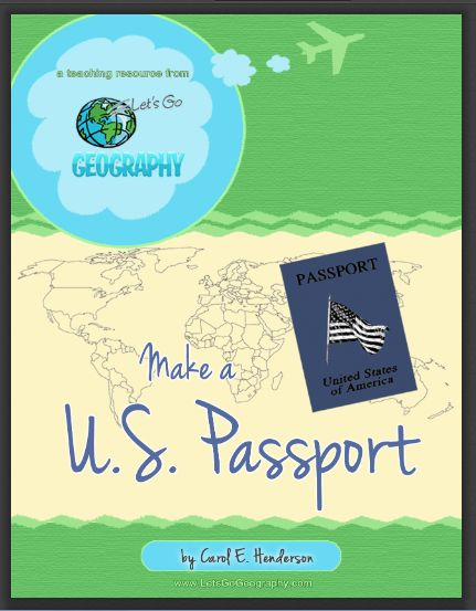 698 best Geography Curriculum for Kids images on Pinterest Tours - early childhood education resumes
