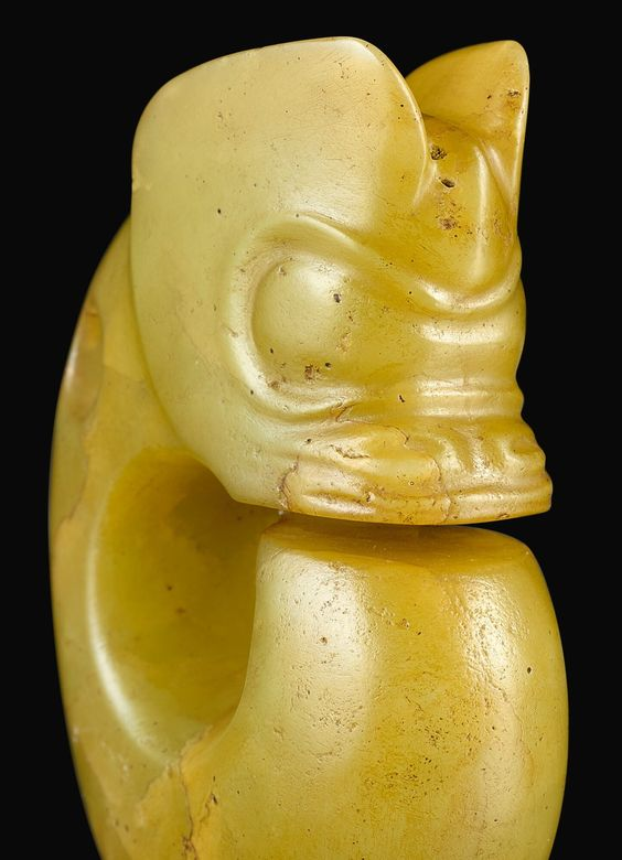 ceremonial & ritual items     sotheby's hk0939lot9wbz9en
