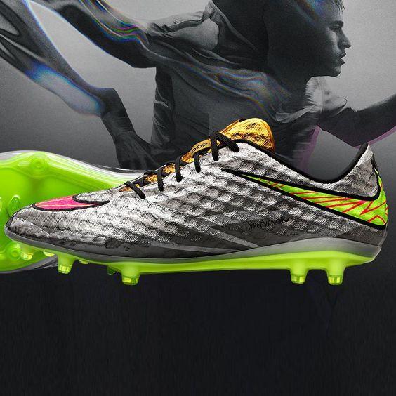 "reebok blanche classic - Nike Hypervenom Phantom Premium FG ""Liquid Diamond"" - Chrome ..."