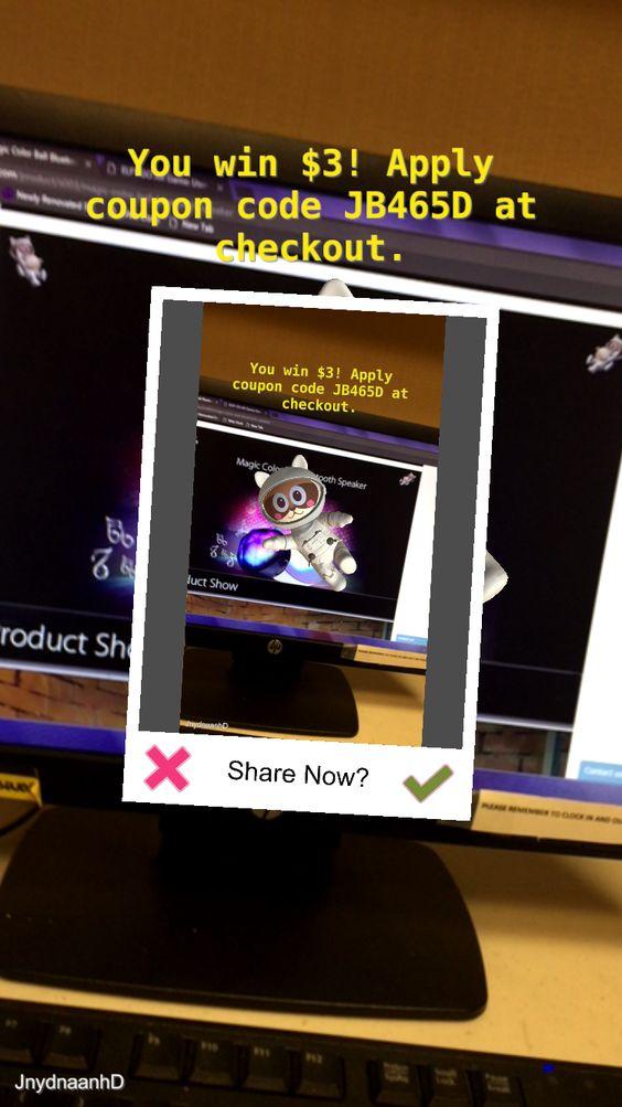 I'm playing Elfy Go on the ApolloBox app. goo.gl/yMgFFW #theapollobox
