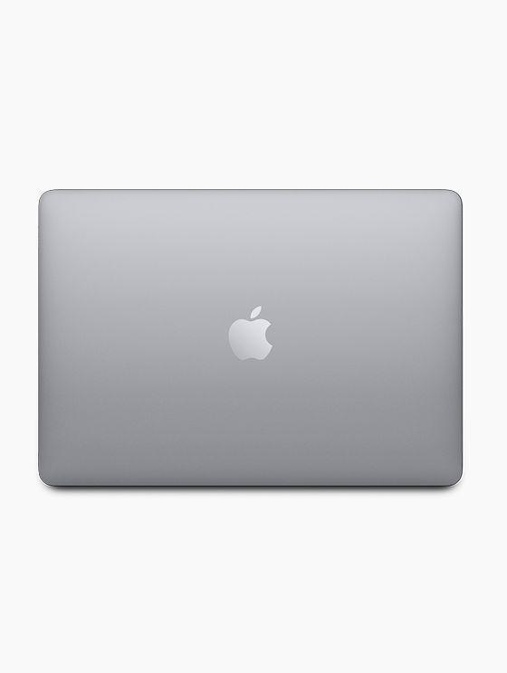 Buy 13 Inch Macbook Air Macbook Air Macbook Air Laptop Macbook