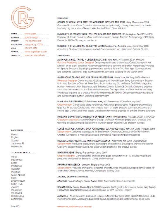 Chris Colegate, graphic designer Who Do You Think You Are - apparel designer resume