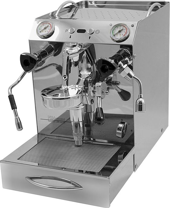 single serving espresso machine review