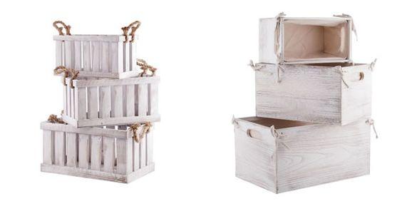 Pinterest the world s catalog of ideas - Cajas madera para decorar ...