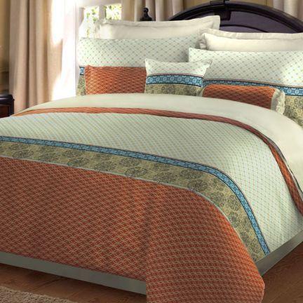 zzz mattress anaheim ca