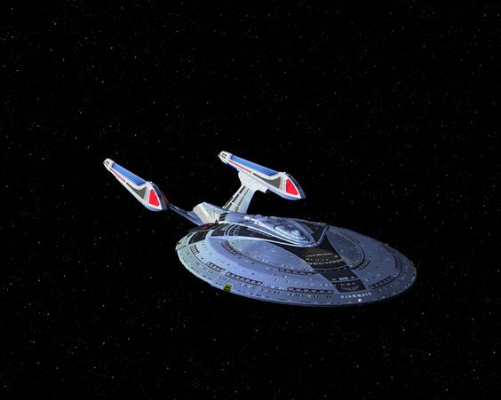 Explore star trek wars sci fi star trek ships and more