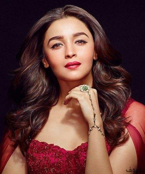 صور ممثلات هنديات شاهد أجمل 36 ممثلة هندية Alia Bhatt Photoshoot Alia Bhatt Alia Bhatt Cute