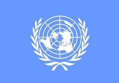 Tag der UNO