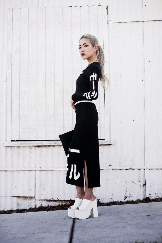 The+Best+Japanese+Street+Style+|+StyleCaster
