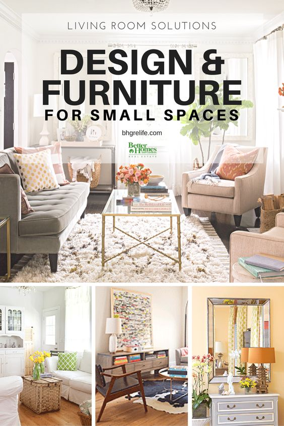 17 best images about savvy furniture furniture storage and a small - Smart furniture for small spaces handy solutions ...