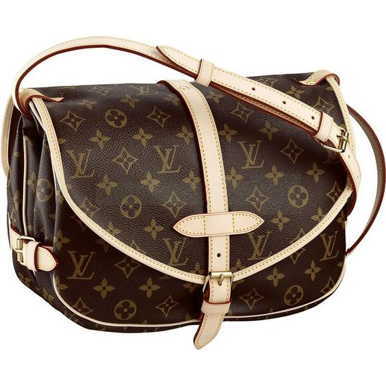 Louis Vuitton Women Saumur M42256   - Please Click picture to view ! discount 50% |  Price: $211.04  | More Top LV handbags cheap: http://www.2013cheaplouisvuittonpurses.com/monogram-canvas-shoulder-bags/