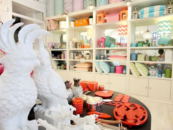 Home-Styling: MyStore