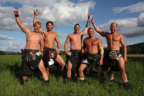 den Film dazu gibt es auf www.kaernten.tv