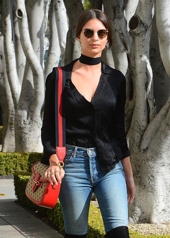 Gucci   Handbags - Handbags - saks.com