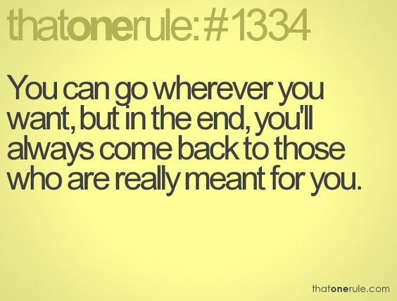 .: Life Quotes, True Quotes, Inspiring Quotes, Quote Life, Meant, Love Quotes, Moving On Quotes, It S True