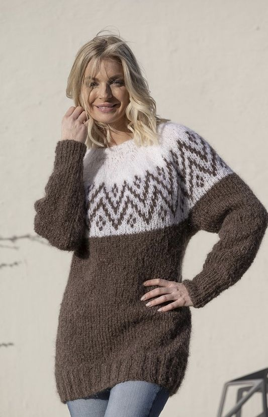 Pin by Pavel H on P.S 2 | Sweaters, Fashion, Sweater dress