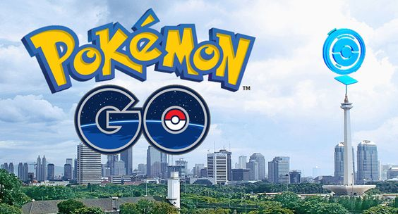 - Android Book Pokémon GO heads to 15 new countries in Asia including Indonesia the Philippines and Vietnam https://t.co/D8FpLt225S