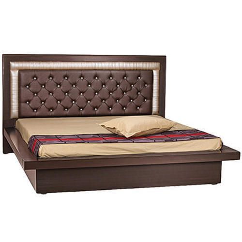 Double Beds Bed Design Bed Headboard Design