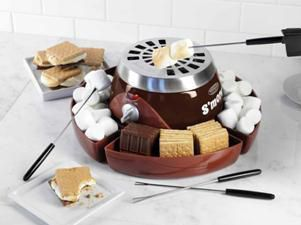 smore s station for sale at walmart canada get appliances online on birthday cakes walmart ca