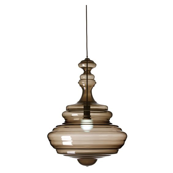 <p><span>Designed to emulate iconic chandeliers from five of the…