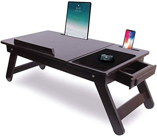 26+ Foldable Bed Online India