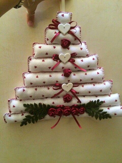 Natale on pinterest - Pinterest natale ...