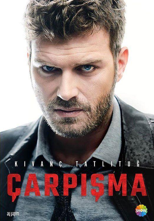 Turkish Drama Turkishdramacom Twitter Kivanc Tatlitug Turkish Film Popular Tv Series