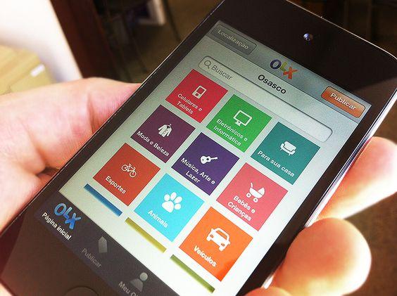 Faça+um+bazar+online+usando+apenas+o+celular+e+ganhe+dinheiro+vendendo+coisas+que+você+não+usa+mais