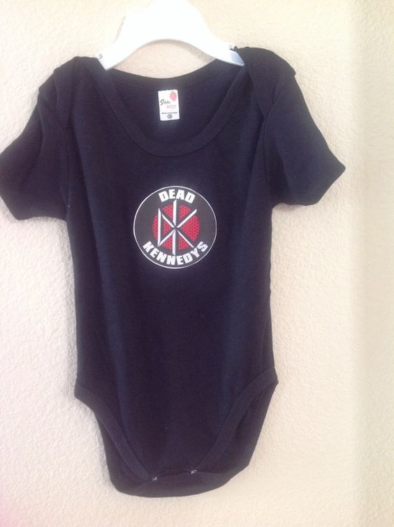 Hey, I found this really awesome Etsy listing at https://www.etsy.com/listing/197109197/dead-kennedys-one-piece-or-t-shirt