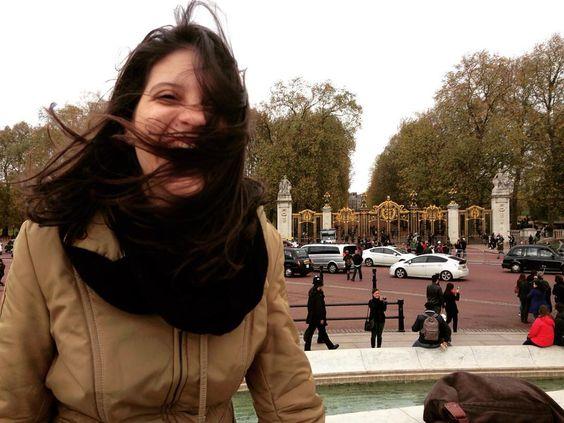tá vento e tá frio e não caibo em mim de alegria by sophiandreazza
