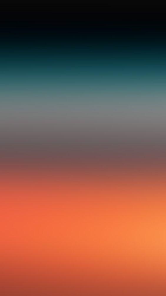 Get Wallpaper: http://bit.ly/2fS6ZME sj85-red-green-sunset-gradation-blur via http://iPhone6papers.com - Wallpapers for iPhone6 & plus