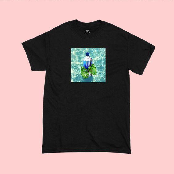 #snap #travel #art #backpack #kawaii #cute #japan #jfashion #streetfashion #pale #fairy #chic #grunge #exbition #bag #hologram #japanese #unif #punk #onlineshop #pastel #harajuku #harajukufashion #rainbow #purple #holographic #holopunk #hat #baseball #vaporwave #cyberpunk #streetgoth #tee #shirt #SADBOY #WINDOW98 #aesthetics #hologram #holographic #streetwear #MICROSOFT #WINDOW #420 #WEED #STONED #CHILL #FIJI #WATER #AQUA #3D