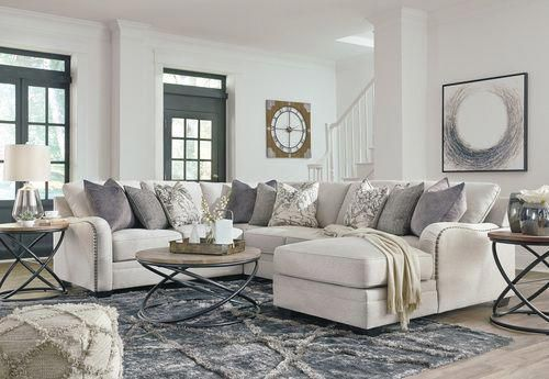 Best Ashley Furniture Deals In Richardson Allen Plano Mesquite And Surrounding Texa French Country Living Room Living Room Decor Neutral Trendy Living Rooms