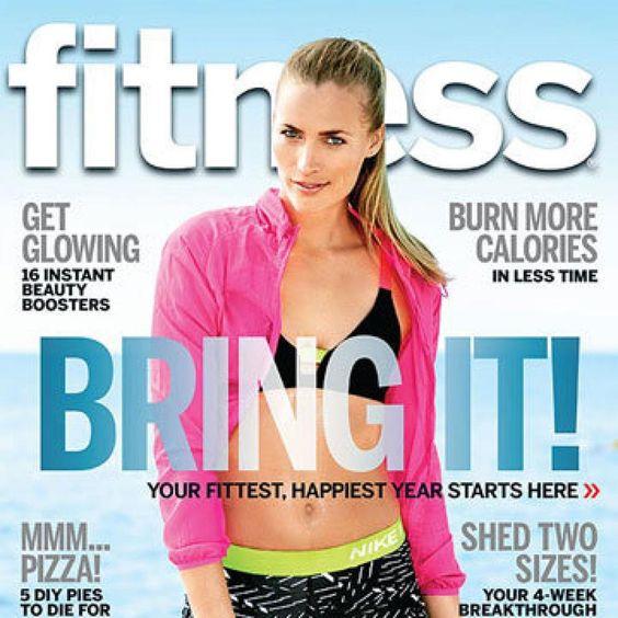 FitnessMagazine : Why Cover Model Jill de Jong Chooses to Live in an RV  https://t.co/jbQ2JmdBzx) https://t.co/c2C6tZDr4d