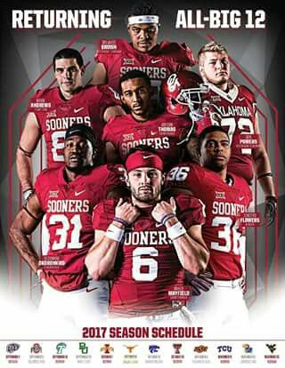 Pin By Barb Selking On Ou Oklahoma Sooners Football Sooners Ou Sooners Football