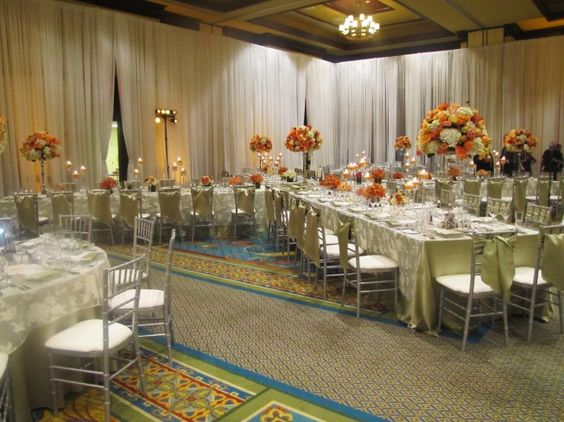 : Chairs Linens, Centerpieces Styling, Chair Covers, Atlanta Wedding, Wedding Flowers, Decorations Lounge