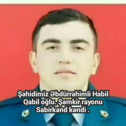Pin By Qarabag On Qəhrəmanlarimiz 2855 Incoming Call Screenshot Incoming Call Hero