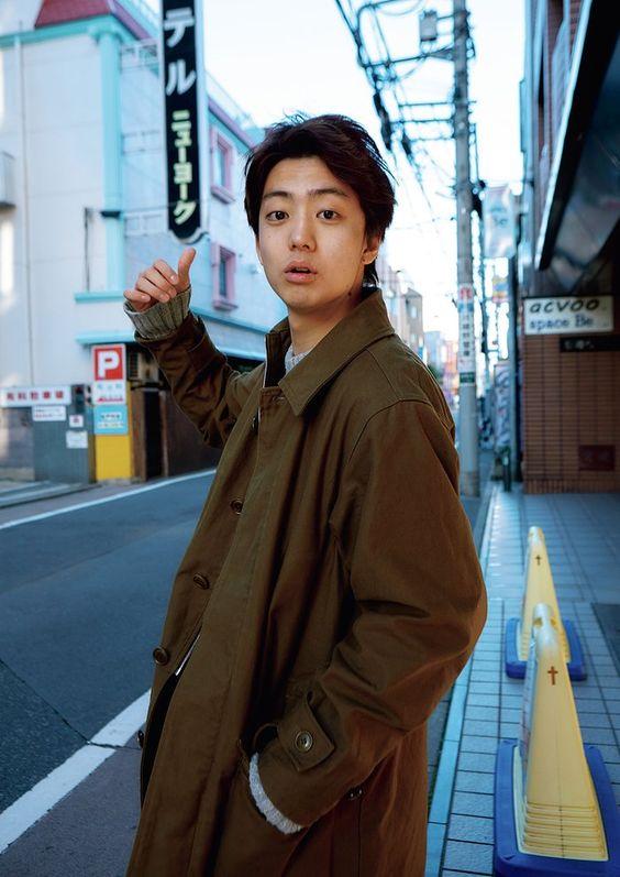 """(画像7/29)健太郎、初写真集で""""全裸ショット""""に挑戦 撮影秘話明かす<G 健太郎>"""