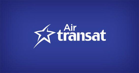Réservez vos vacances avec Air Transat et profitez de nos services au meilleur prix pour un vol, un circuit, un hôtel ou une location de voiture.