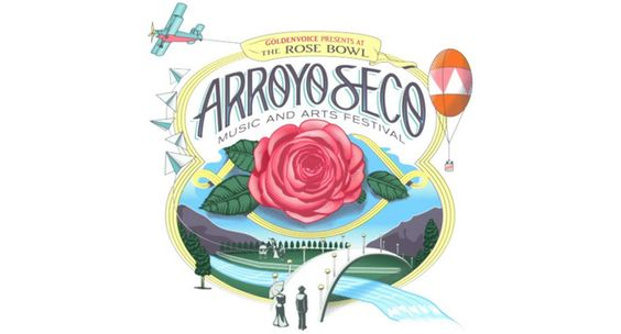 Public Hearing Tackles Proposed Arroyo Seco Music and Arts Festival at City Council Meeting Monday Read more http://www.pasadenanow.com/main/public-hearing-tackles-proposed-arroyo-seco-music-and-arts-festival-at-city-council-meeting-monday/#.VwFQm6QrLs4