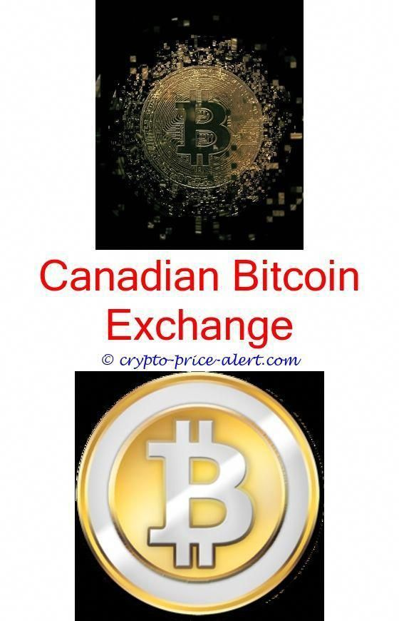 best canadian cryptocurrency exchange reddit