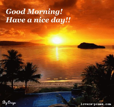 Google Image Result for http://www.lovers-poems.com/cards/media/4f9d7ed67acb6_rp-byoriza-good-morning3.gif