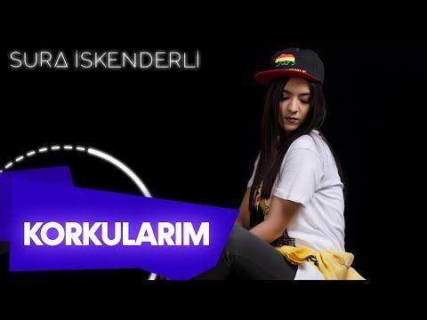 Sura Iskəndərli Korkularim Audio Youtube Music Web Music Library Listening To Music