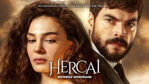 Hercai Capitulos Completos Online Gratis Vive Series Series Y Novelas Series Completas En Español Novelas