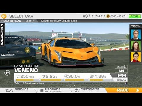 Real Racing 3 Hack Get 999 999 Cash And Gold Tutorial 100