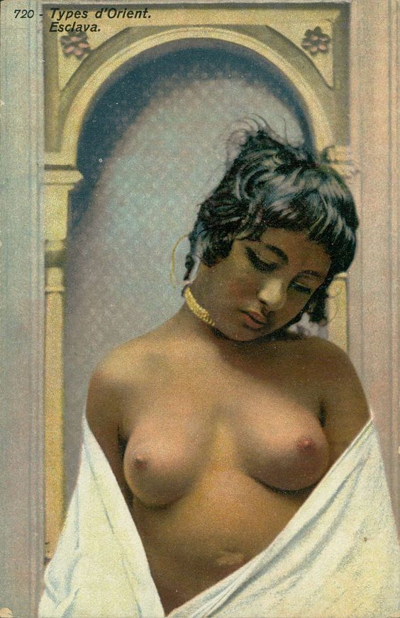 Category:Orientalist nude photographs by Lehnert & Landrock - Wikimedia Commons